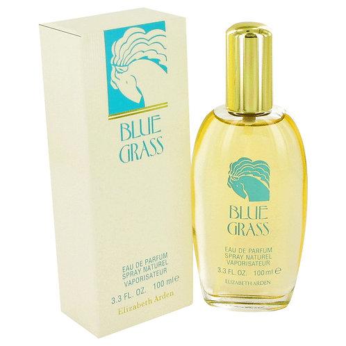 Blue Grass by Elizabeth Arden 3.3 oz Eau De Parfum Spray