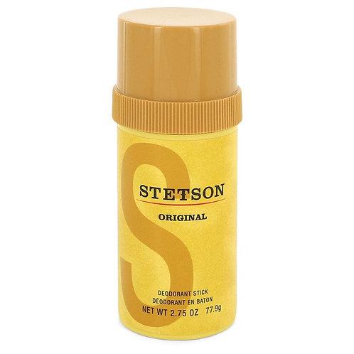Stetson by Coty 2.75 oz Deodorant Stick