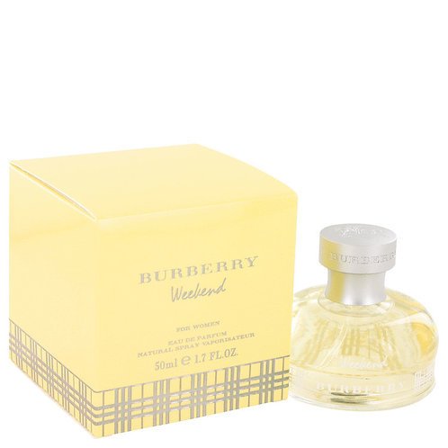 Weekend by Burberry 1.7 oz Eau De Parfum Spray
