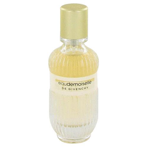 Eau Demoiselle by Givenchy 3.3 oz Eau De Toilette Spray