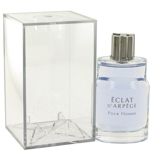 Eclat D'arpege by Lanvin 3.4 oz Eau De Toilette Spray