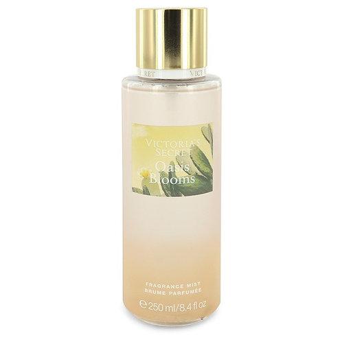Oasis Blooms by Victoria's Secret 8.4 oz Fragrance Mist Spray