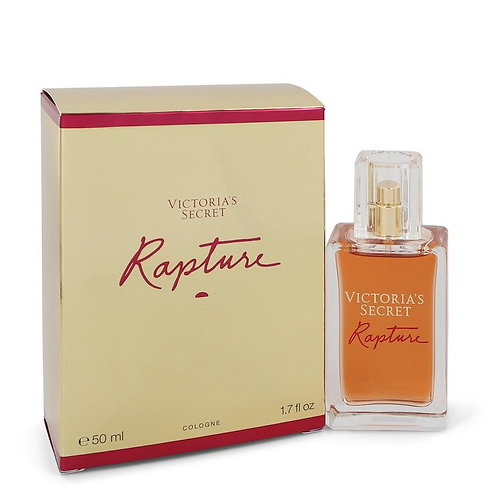 Rapture by Victoria's Secret 1.7 oz Cologne Spray