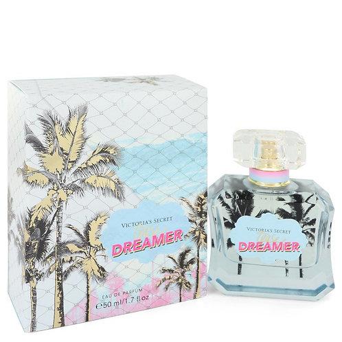 Tease Dreamer by Victoria's Secret 1.7 oz Eau De Parfum Spray