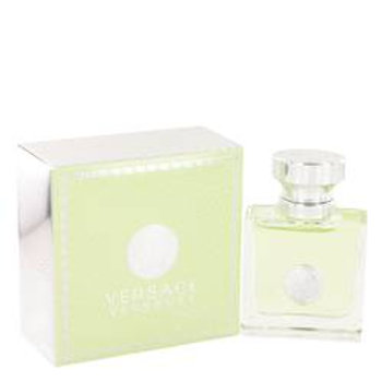 Versense by Versace 1 oz Eau De Toilette Spray