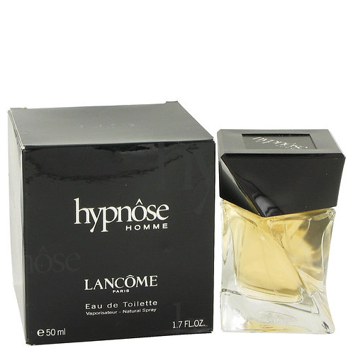 Hypnose by Lancome 1.7 oz Eau De Toilette Spray