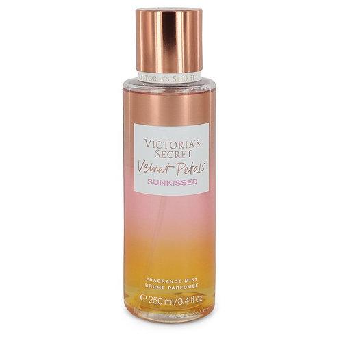 Velvet Petals Sunkissed by Victoria's Secret 8.4 oz Fragrance Mist Spray