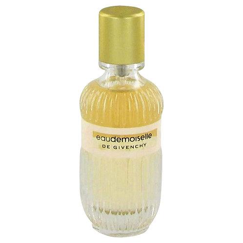 Eau Demoiselle by Givenchy 1.7 oz Eau De Toilette Spray