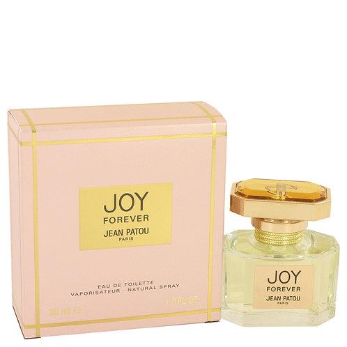 Joy Forever by Jean Patou 1 oz Eau De Toilette Spray