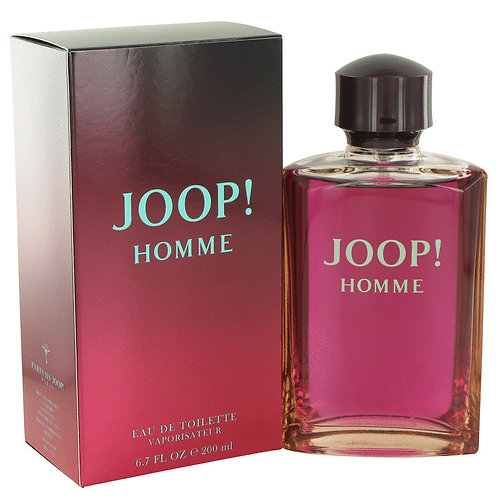 Joop by Joop! 6.7 oz Eau De Toilette Spray for men