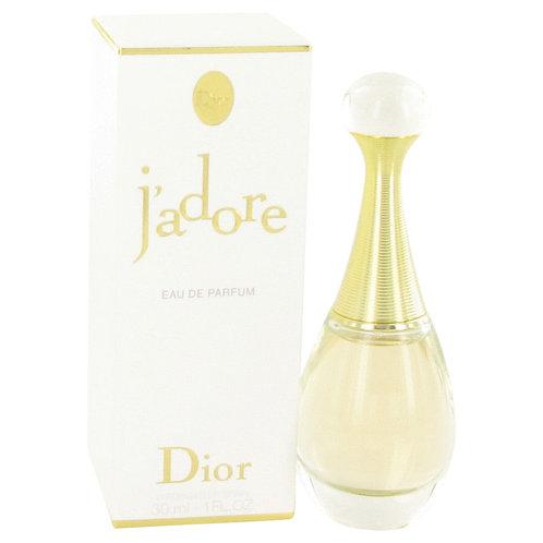 Jadore by Christian Dior 1 oz Eau De Parfum Spray