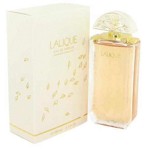 Lalique by Lalique 3.3 oz Eau De Parfum Spray