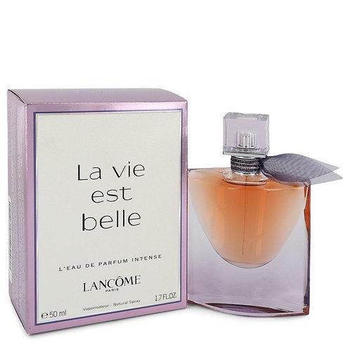 La Vie Est Belle by Lancome 1.7 oz L'eau De Parfum Intense Spray