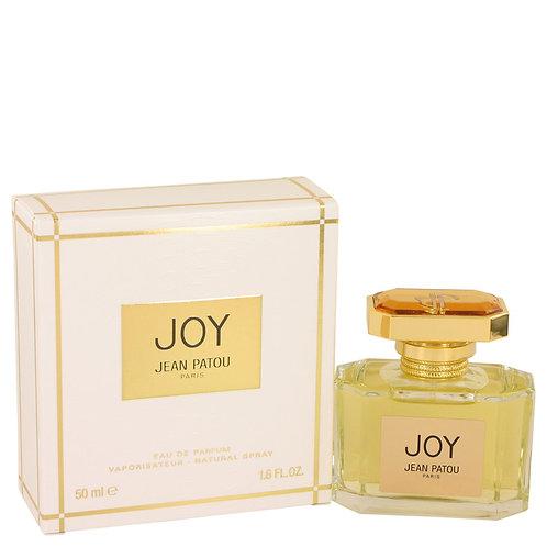 Joy by Jean Patou 1.6 oz Eau De Parfum Spray