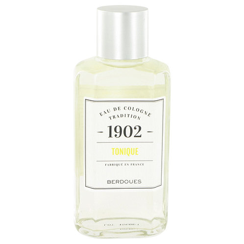 1902 Tonique by Berdoues 8.3 oz Eau De Cologne for women