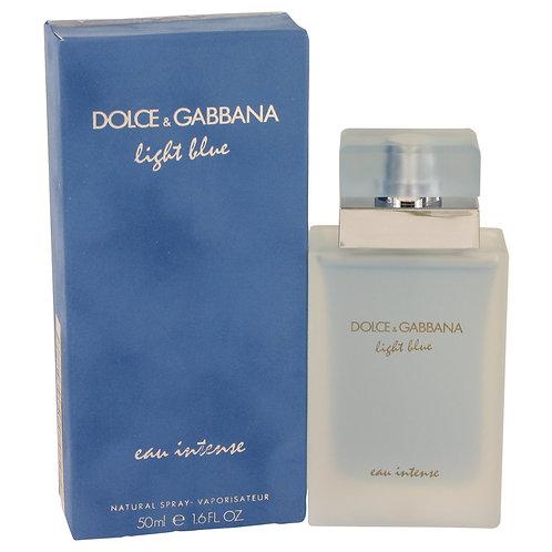 L'imperatrice 3 by Dolce & Gabbana 3.3 oz Eau De Toilette Spray