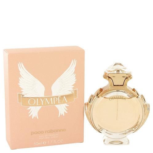 Olympea by Paco Rabanne 1.7 oz Eau De Parfum Spray