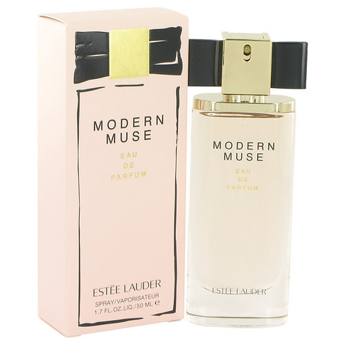 Modern Muse by Estee Lauder 1.7 oz Eau De Parfum Spray