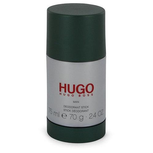 Hugo by Hugo Boss 2.5 oz Deodorant Stick