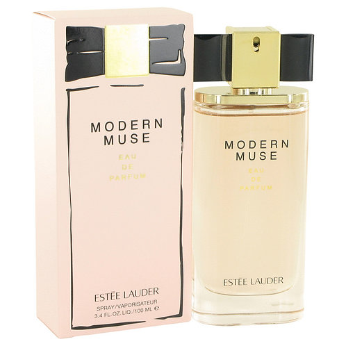 Modern Muse by Estee Lauder 3.4 oz Eau De Parfum Spray