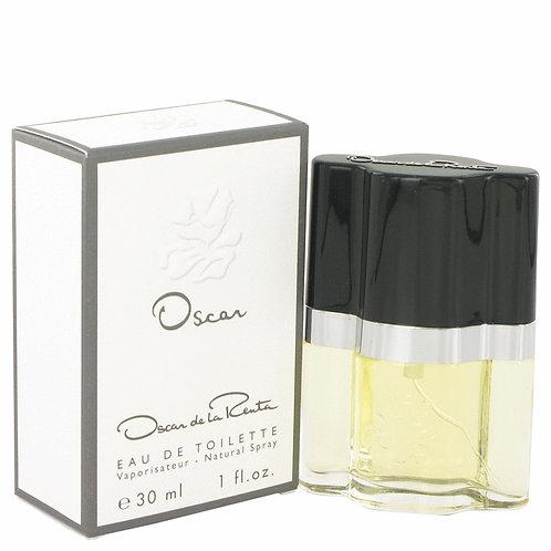 Oscar by Oscar De La Renta 1 oz Eau De Toilette Spray