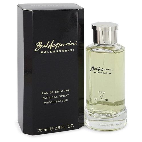 Baldessarini by Hugo Boss 2.5 oz Cologne Spray