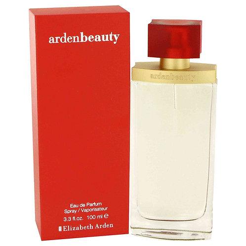 Arden Beauty by Elizabeth Arden 3.3 oz Eau De Parfum Spray