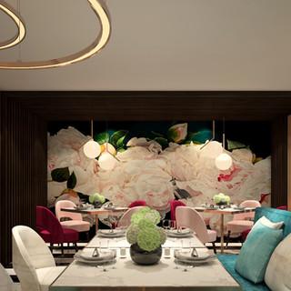 lounge area.jpg