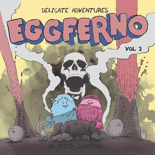 Eggferno Vol. 2