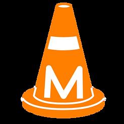 bamc-square-logo.png