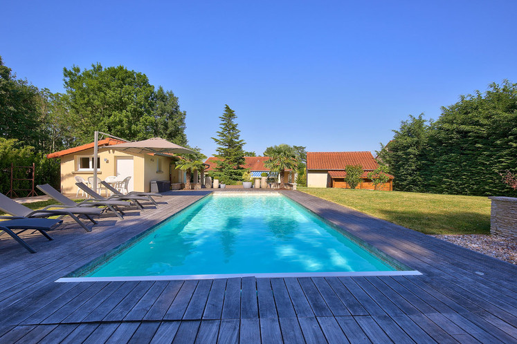 22 piscine 7.jpg
