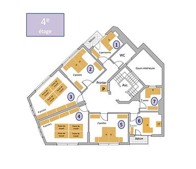 plan 4ème étage.png