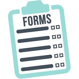 1_forms.jpg