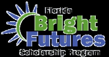Florida_Bright_Futures.png