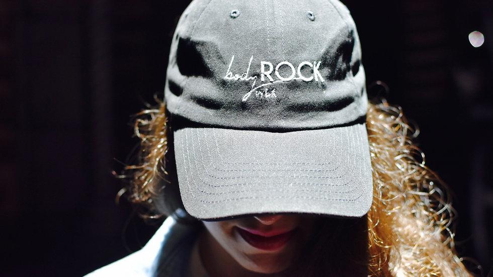 BodyRock Hat