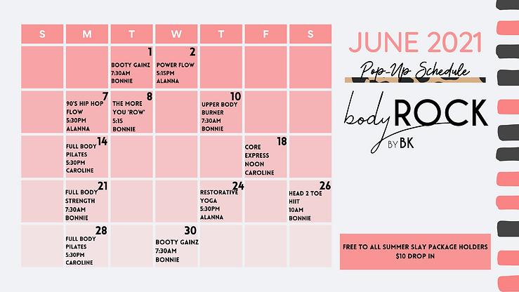 June Pop Up Schedule.png