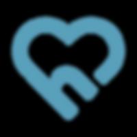 Herzensangelegenheit_Icon_RGB.png