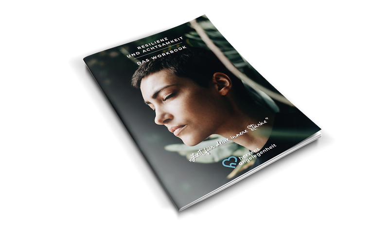 A4 Resilienz Mockup_Cover.png