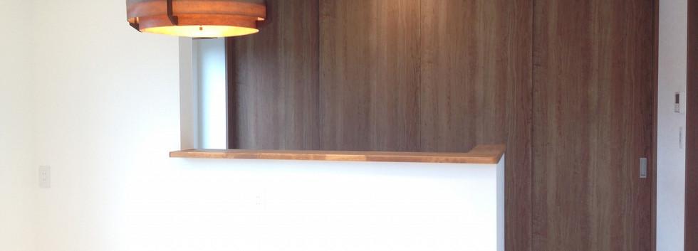 11 キッチン収納