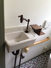 ftr トイレ手洗い器
