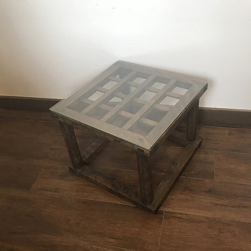 櫓こたつテーブル