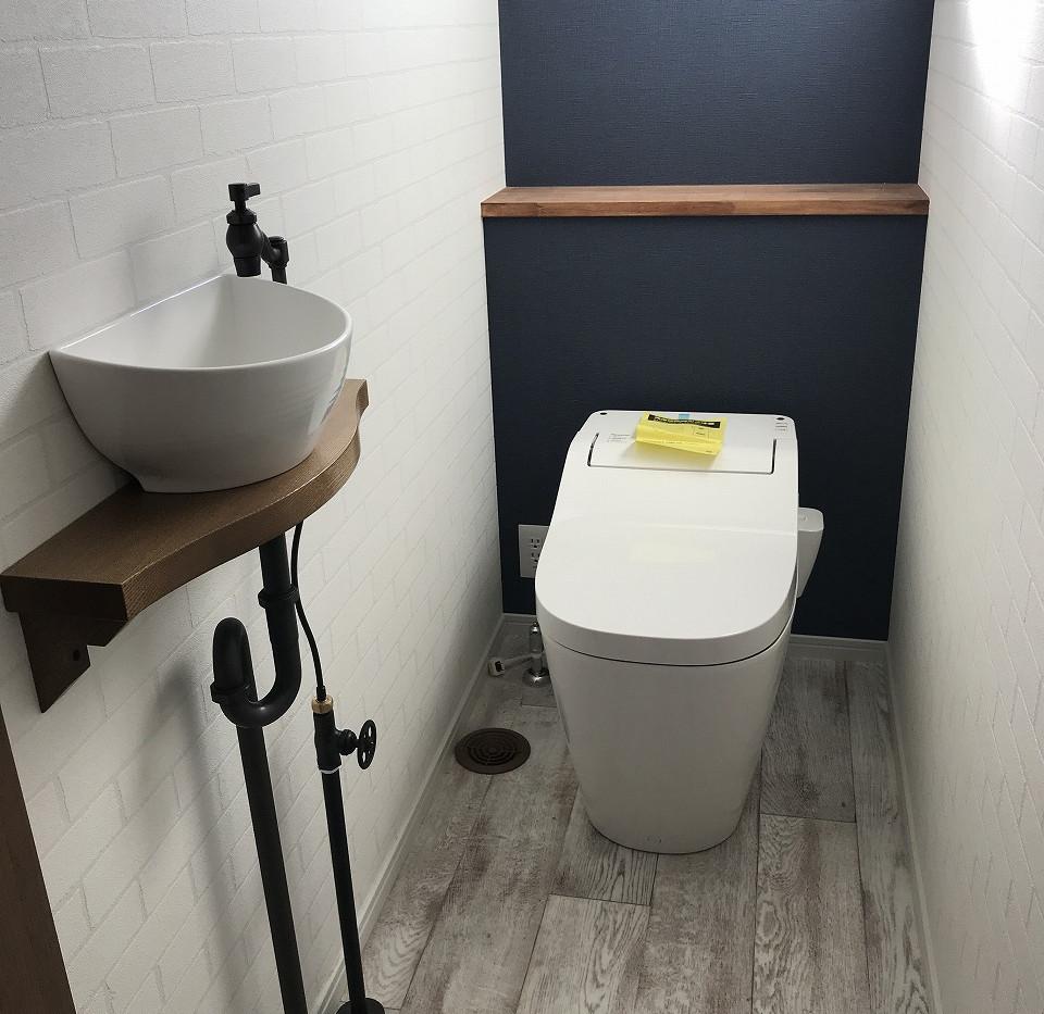 15 2Fトイレ