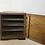 Thumbnail: 木製レコードケース