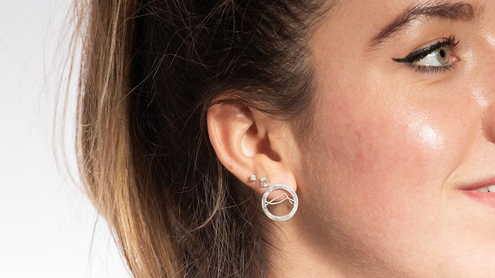 Alpine Earrings