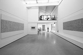 Gallery wide .jpg