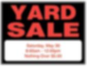 yard sale 2020 .jpg