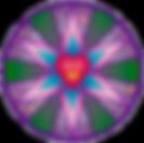 TBr Logo.png