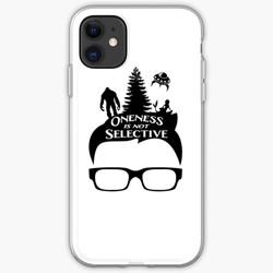 Glasses Oneness iPhone