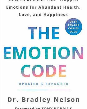 Emotion-Code.jpg
