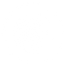 Crop Circle 03.png